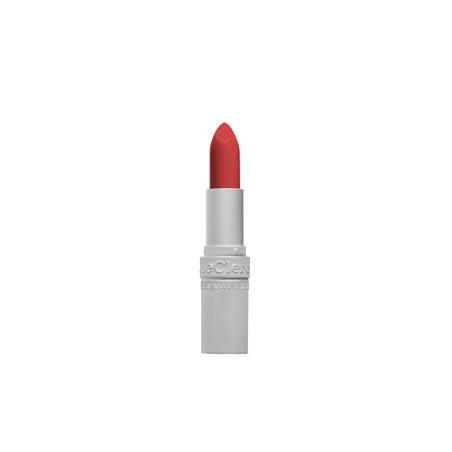 T.Leclerc Rouge à Lèvres Satiné 16 Royal 4g