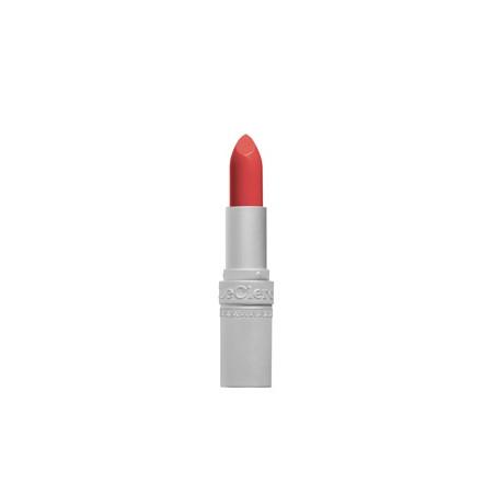 T.Leclerc Rouge à Lèvres Satiné 37 Rouge Vibrant 3,7g
