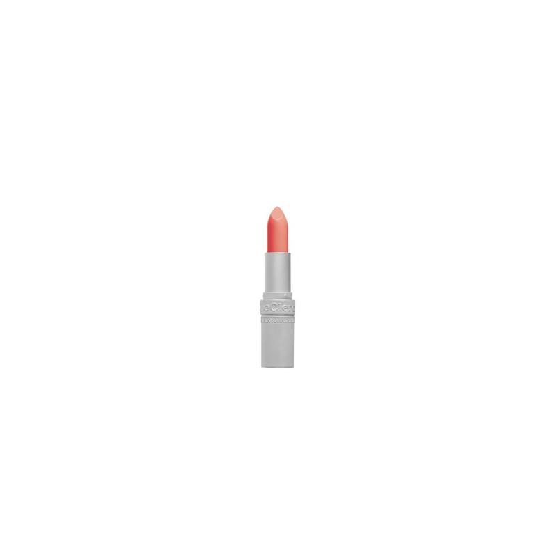 T.Leclerc Rouge à Lèvres Satiné 42 Rose Divine 4g