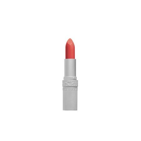 T.Leclerc Rouge à Lèvres Satiné Elixir 43 Songe 4g