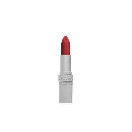 T.Leclerc Rouge à Lèvres Satiné 52 Fascinant 4g