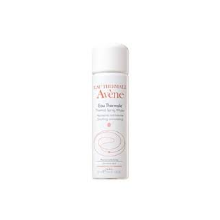 Avène Spray Eau Thermale 50 ML