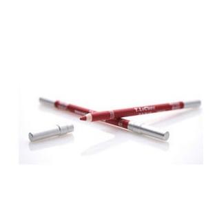T.Leclerc Crayon à Lèvres 10 Rouge Emotion 1,2g