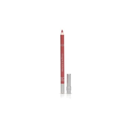 T.Leclerc Crayon à Lèvres 12 Corail 1,2g