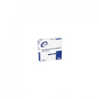 Cooper Bicarbonate de Sodium. Boîte 250G