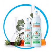 Puressentiel 41 huiles essentielles assainissant spray aérien 200ml