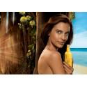 GALENIC SOINS SOLEIL Crème légère SPF50+ visage Peaux claires ou sensibles. Tube 40 ml