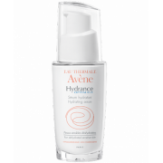 Avène Hydrance Sérum. Flacon pompe 30ML