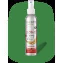 Acarcid spray Bio 6 huiles essentielles flacon 200ml