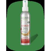 Naturactive Acarcid spray Bio 6 huiles essentielles flacon 200ml