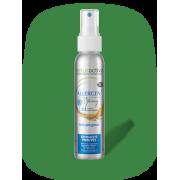 naturactive Allergen spray Bio 11 huiles essentielles flacon 100ml