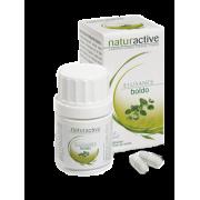 Naturactive Boldo 200mg 30 gélules