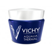 Vichy AQUALIA Thermal soin de nuit effet SPA Pot 75ml
