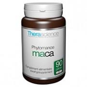 Phytomance Maca boîte de 90 gélules