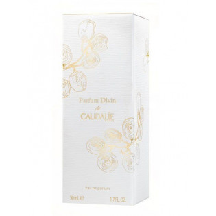 CAUDALIE Parfum Divin spray 50ml