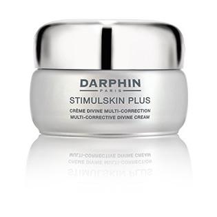 DARPHINSTIMULSKIN PLUS Crème divine multi-correction Pot 50ml