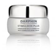 DARPHIN STIMULSKIN PLUS CREME Anti-âge global peaux normales à sèches. Pot 50ml