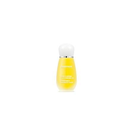 DARPHIN Elixir aux Huiles Essentielles - Soin d'arôme à la Camomille. Flacon 15ml