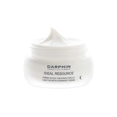 Darphin IDEAL RESOURCE Crème de nuit créatrice d'éclat 50ml