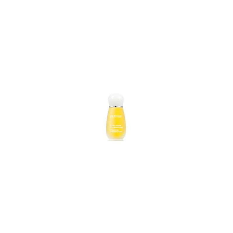 Darphin - Soin d'arôme à la mandarine BIO 15 ml