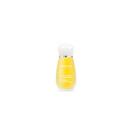 Darphin Elixir aux Huiles Essentielles - Soin d'arôme à la mandarine. Flacon 15 ml
