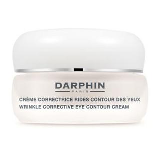 Darphin - Crème correctrice rides contour des yeux 15 ml