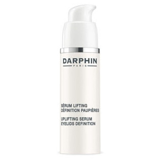 DARPHIN - Soin des yeux sérum liftant 15ml