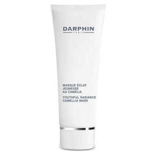DARPHIN - Masque éclat jeunesse au camélia 75ml
