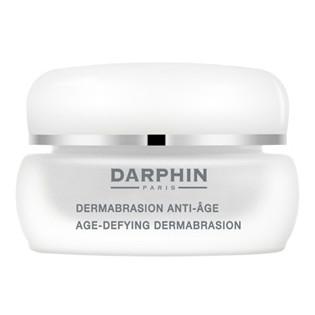 DARPHIN - Dermabrasion anti-âge aux particules exfoliantes de perle 50ml