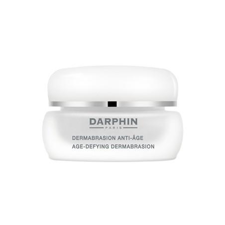 DARPHIN Soin Professionnel - Dermabrasion anti-âge aux particules exfoliantes de perle 50ml