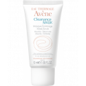 Avène - CLEANANCE MASK Masque-Gommage - 50ml