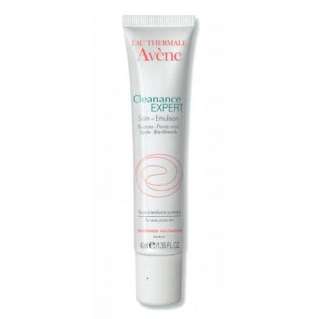 Avène - CLEANANCE (ex-Expert) soin matifiant- 40 ml