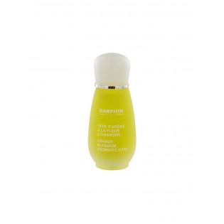 DARPHIN Elixir aux Huiles Essentielles Soin d'Arôme à la Fleur d'Oranger 15 ml