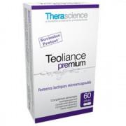 THERASCIENCE Teoliance premium (ex-Lactique) boîte de 60 gélules