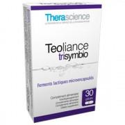 Physiomance Teoliance Trisymbio boîte de 30 gélules