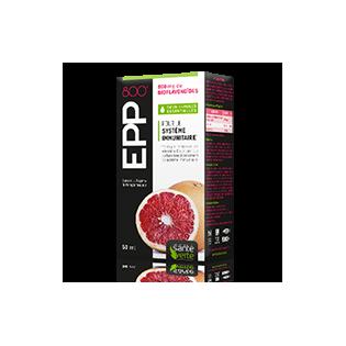 EPP 800 pour le système immunitaire Santé Verte 50ml