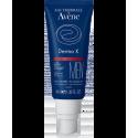 Avène Dermo-K Soin et prévention du poil incarné. Tube de 40ml