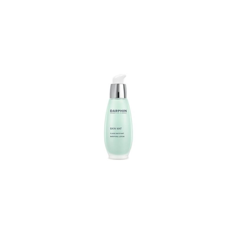 DARPHIN Skin Mat Fluide matifiant 50ml