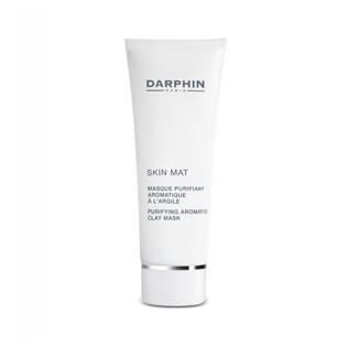DARPHIN Skin Mat Masque purifiant 75ml