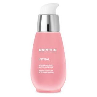 DARPHIN INTRAL Sérum apaisant anti-rougeurs 50ml