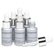 DARPHIN STIMULSKIN PLUS CURE Anti-âge global 6 doses x 5 ml