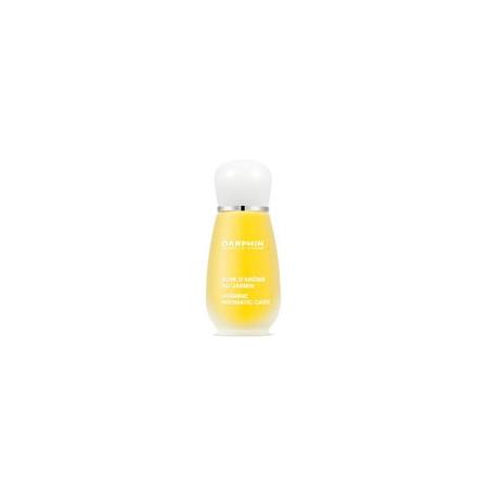 DARPHIN Elixir aux huiles essentielles - Soin d'arôme au jasmin. Flacon 15ml