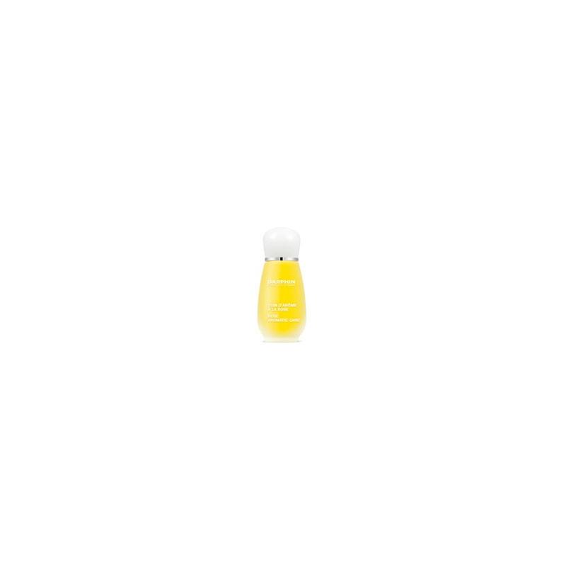 DARPHIN Elixir aux huiles essentielles Soin d'arôme à la rose 15ml