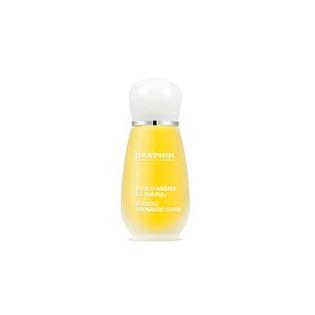 DARPHIN Elixir aux huiles essentielles Soin d'arôme au niaouli 15ml