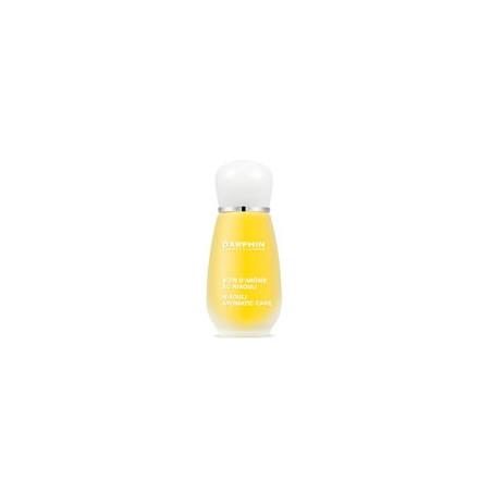 DARPHIN Elixir aux huiles essentielles - Soin d'arôme au niaouli. Flacon 15ml