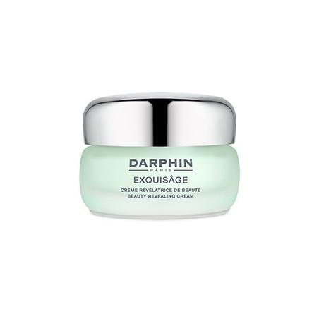 DARPHIN Exquisâge crème révélatrice de beauté 50ml
