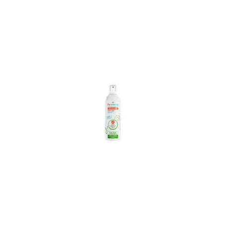Puressentiel 41 huiles essentielles assainissant spray aérien 500ml