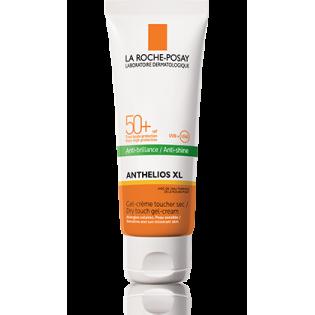 La Roche-Posay Anthélios XL gel-crème toucher sec 50ml