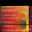 Santé Verte TONIPHYT - 30 comprimés