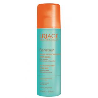 URIAGE Bariésun Brume rafraîchissante après-soleil - Spray 150ml